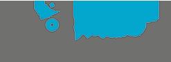 TailorMinds logo